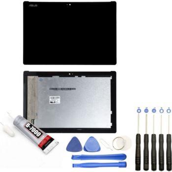 Visiodirect Vitre + LCD pour Asus Zenpad 10 Z300M