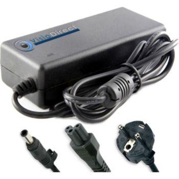 Visiodirect Vitre tactile +Ecran LCD pour Ipad Pro