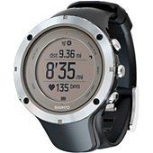 Montre sport GPS Suunto Ambit3 Peak Sapphire HR