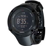 Montre sport GPS Suunto Ambit3 peak Back