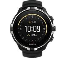 Montre sport GPS Suunto  SPARTAN SPORT WHR BARO STEALTH