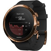 Montre sport Suunto Fitness 3 Copper