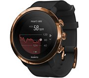 Suunto Fitness 3 Copper