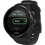 Montre sport GPS Suunto  9 All Black