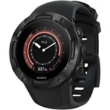 Montre sport GPS Suunto  5  ALL BLACK