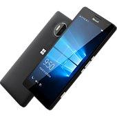 Smartphone Microsoft Lumia 950 XL Noir DS