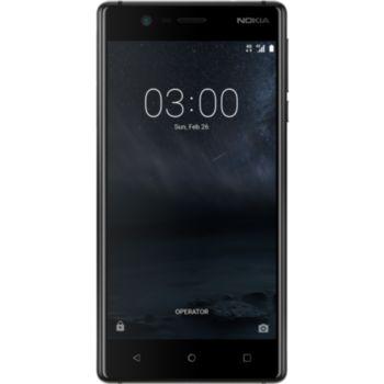 Nokia 3 Noir     reconditionné