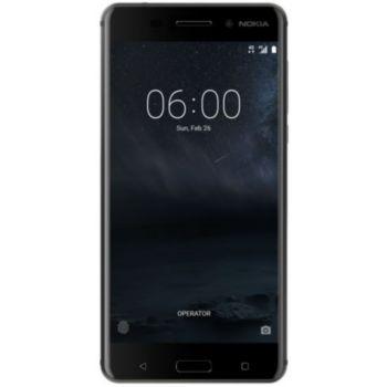 Nokia 6 Noir     reconditionné