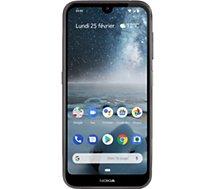 Smartphone Nokia  4.2 Noir