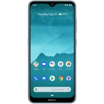 Nokia 6.2 Glace