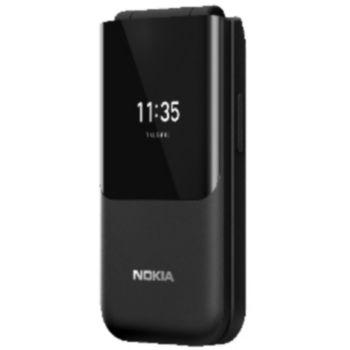 Nokia 2720 Noir