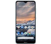 Smartphone Nokia  7.2 Glace