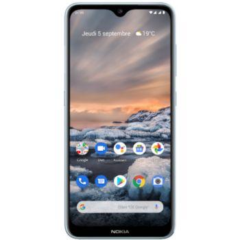 Nokia 7.2 Glace