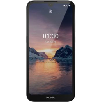 Nokia 1.3 Charbon     reconditionné