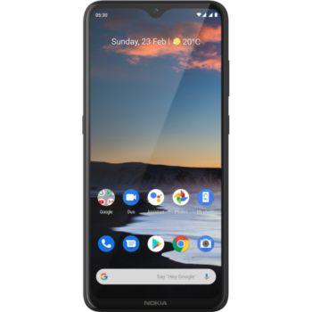 Nokia 5.3 Charbon