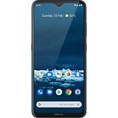 Smartphone Nokia 5.3 Cyan