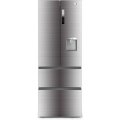 R frig rateur haier boulanger - Refrigerateur congelateur tiroir haier ...