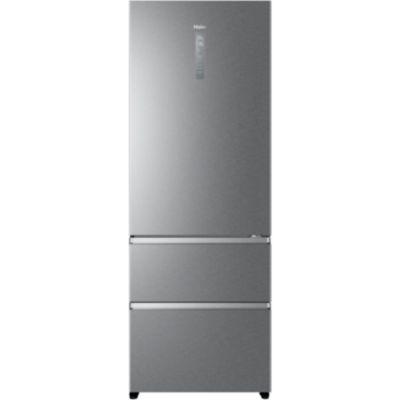 Location Réfrigérateur multi portes Haier A3FE744CPJ