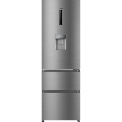 Location Réfrigérateur multi portes Haier AFE635CHJW