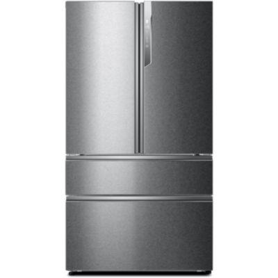 Location Réfrigérateur multi portes Haier HB26FSSAAA