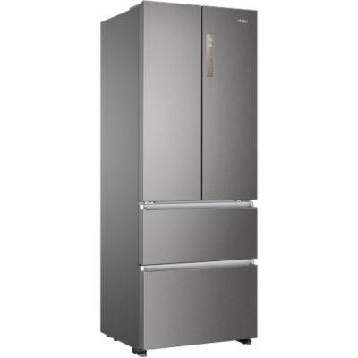 Location Réfrigérateur multi portes Haier HB17FPAAA