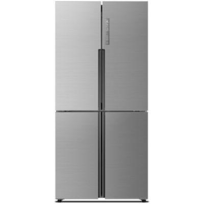 Location Réfrigérateur multi portes Haier HRC-45D2H