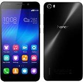 Smartphone Honor 6 Noir
