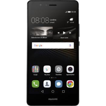 Huawei P9 Lite Noir     reconditionné