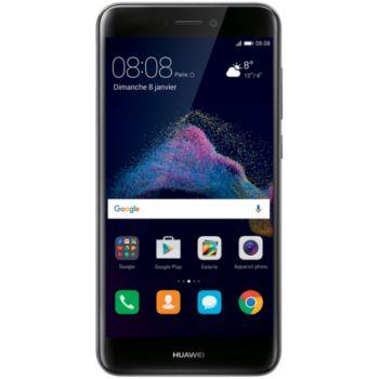 Huawei P8 Lite 2017 Noir     reconditionné