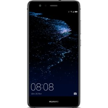 Huawei P10 Lite Noir     reconditionné