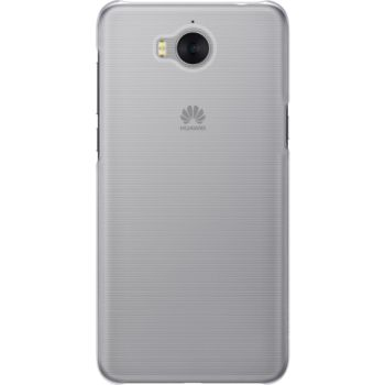 coque huawei y6 2017 or