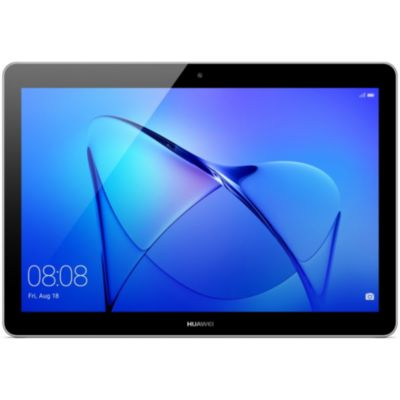 Tablette Android Huawei T3 10 LTE 9,6 16Go