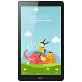 Tablette Android Huawei Mediapad T3 7'' 8Go Grise