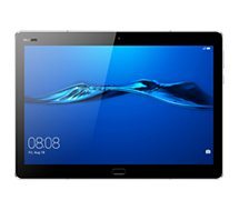 Tablette Android Huawei M3 10.1 Lite 4g LTE + 32Go