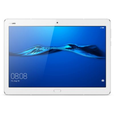Tablette Android Huawei M3 10 lite wifi 10.1 32Go