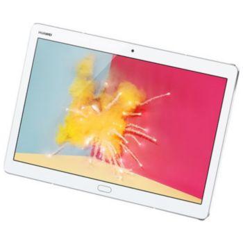Huawei Mediapad M3 8'' 32Go 4G Blanc