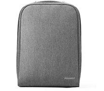 Sac à dos Huawei Matebook Bagpack gris