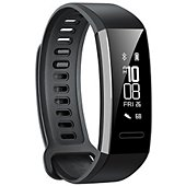 Montre connectée Huawei Smart Band 2 Pro