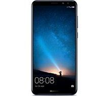 Smartphone Huawei Mate 10 lite Bleu