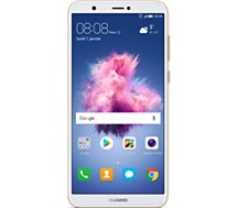 Smartphone Huawei P Smart Gold
