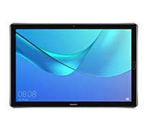 Tablette Android Huawei Mediapad M5 10.8'' 32Go 4G