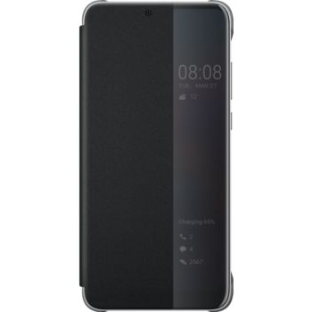 Huawei P20 noir