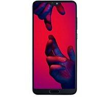 Smartphone Huawei P20 Pro Bleu