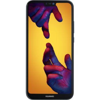 Huawei P20 Lite Noir     reconditionné