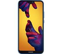 Smartphone Huawei P20 Lite Bleu