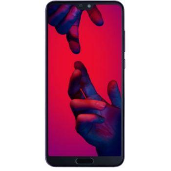 Huawei P20 Pro Violet     reconditionné