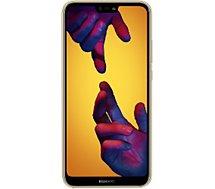 Smartphone Huawei P20 Lite Gold