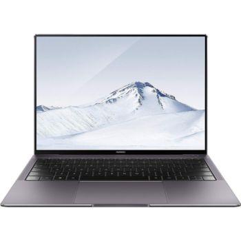 Huawei Matebook X Pro 13.9 touch Gris