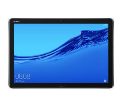 "Tablette Android Huawei M5 lite 10.3"" 4G+32 Go"