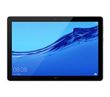 Tablette Android Huawei  Mediapad T5 10'' 32Go 4G